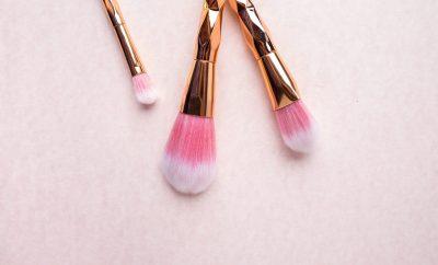 3 Make-up trends lente zomer 2021
