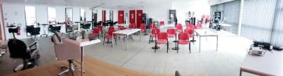 formation_mounir_salle