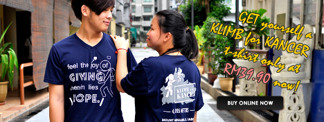 t-shirt-klimb-for-kancer