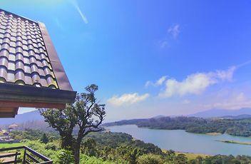 Hotel Mount Lake Inn Nuwara Eliya Rates From 76 Per Night