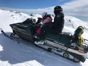 Ски & Jet Ski - Пелистер