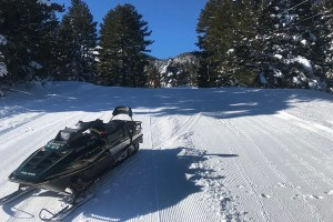 Ski Tours and Jet Ski