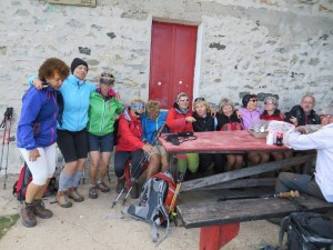 Mountain Hut Golemo Ezero (10)