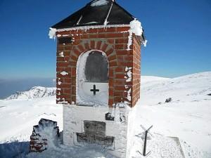Mountain Hut Golemo Ezero (14)