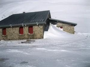 Mountain Hut Golemo Ezero (16)