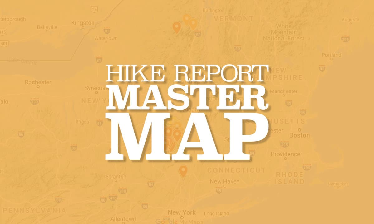 master map graphic