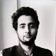 Aurif Muzafar