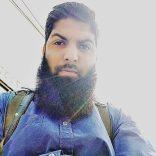 Adil Amin Akhoon