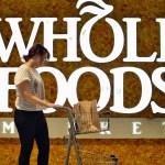 photo courtesy of Whole Foods