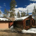 Single Family Home in Silverthorne