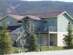 Financing a home in Glen Cove