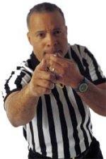 As a Transaction Broker, your Colorado agent is like a referee