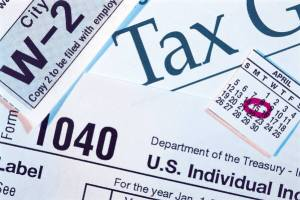 Defer taxes with a 1031 Exchange