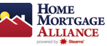 Mortgage lending info