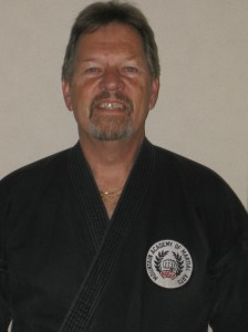 Master John Rankin