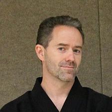 Doug O'Hara