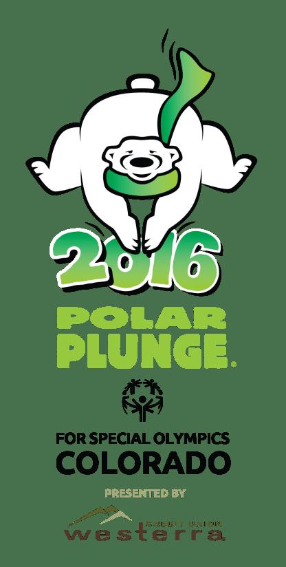 2016_PolarPlunge_Logo_Vertical