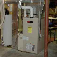 High Efficiency Furnace Venting Diagram 2002 Jeep Wrangler Radio Wiring How To Replace Old | Sevier County Hvac Services Residential Heat And Air Maintenance ...
