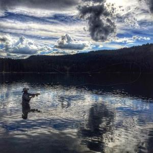 connor-fly-fishing-grand-mesa