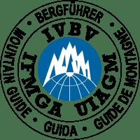 Mountain Guide | Guida | Guide de Montagne | Bergführer