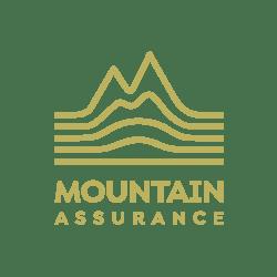 Mountain Assurance Ltd