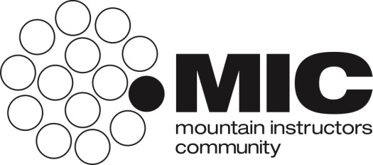 Mountain Instructors Community Logo