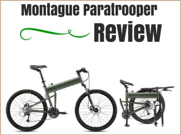Montague-Paratrooper-review