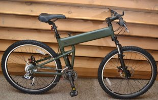 Montague-Paratrooper-Mountain-Bike