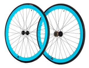 Retrospec- Best Mountain Bike Wheels