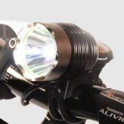 Bright Eyes - Best Mountain Bike Lights