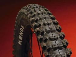 Kenda Nevegal - Best Mountain Bike Tires