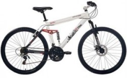 Genesis V2100 Men's Bike