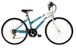 Titan Wildcat Women's Bike