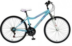 Piranha Women's Trailclimber Bike