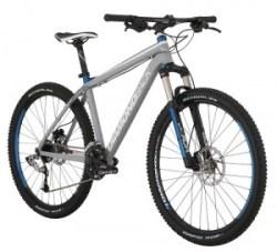 Diamondback Response XE Mountain bike
