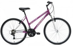 Mantis Women's Orchid Mountain Bike