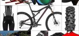 Fast Five: 5 Questions to Ask Before Buying Your First Mountain Bike