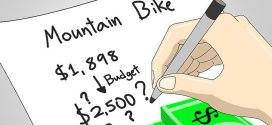 Tips and Tricks for Buying Cheap Mountain Bikes