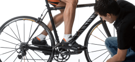 What to Look for in a Mountain Bike Frame