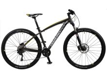 Diamondback Overdrive 29er Mountain Bike