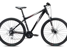 SE Hard Tail Mountain Bicycle Review