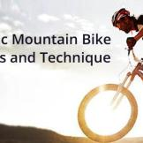 Know About Basic Mountain Bike Maintenance Tips and Technique