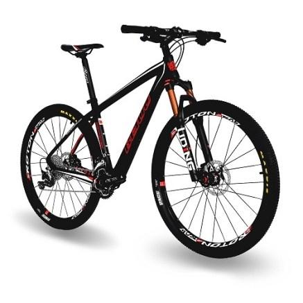 beiou-carbon-fiber-650b-mountain-bike-review
