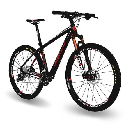 beiou-carbon-fiber-650b-mountain-bike-review