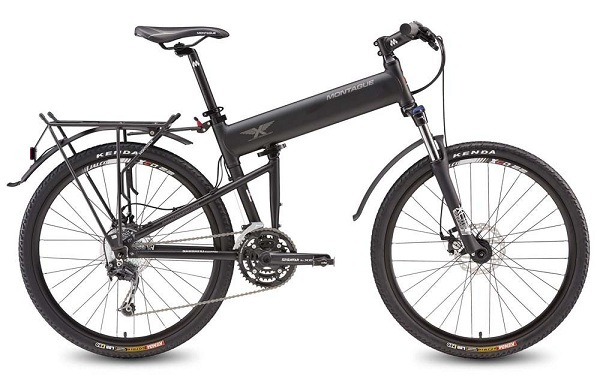 montague-paratrooper-mountain-folding-bike-review