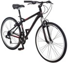 schwinn-mens-siro-700cc-hybrid-bicycle-18inch-frame
