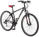 Schwinn High Timber Men's Mountain Bike Review