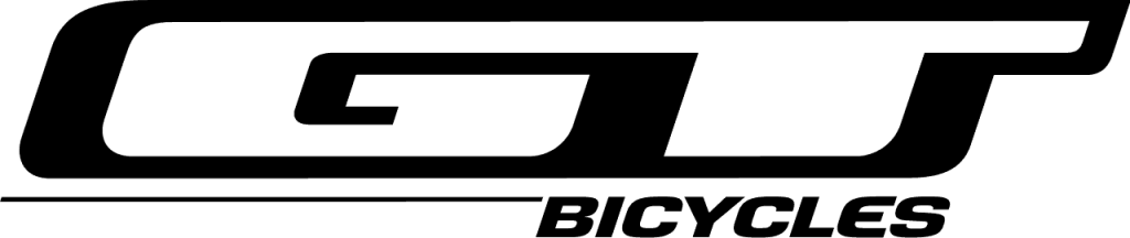 GT_Bicycles_Logo