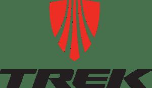 trekbikes logo