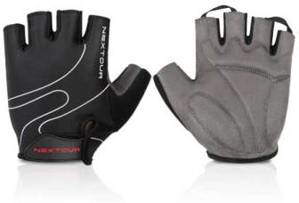Best Mountain Bike Gloves cycling gloves